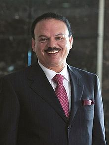 Mohammed Shehadeh httpsuploadwikimediaorgwikipediacommonsthu