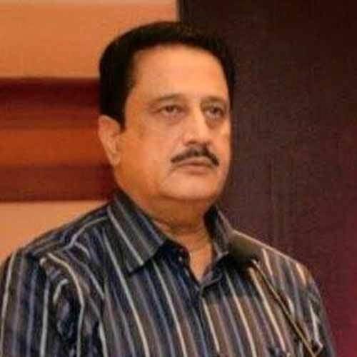 Mohan Sharma Mohan Sharma Actor Profile with Bio Photos and Videos Onenovin