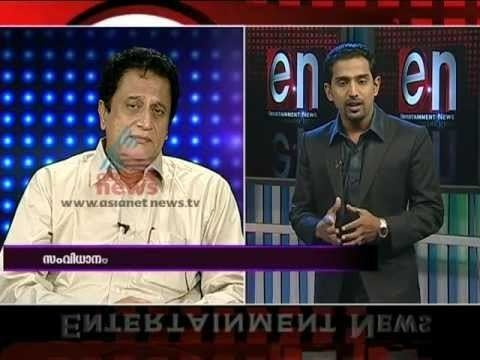 Mohan Sharma Interview with ActorDirector Mohan Sharma YouTube