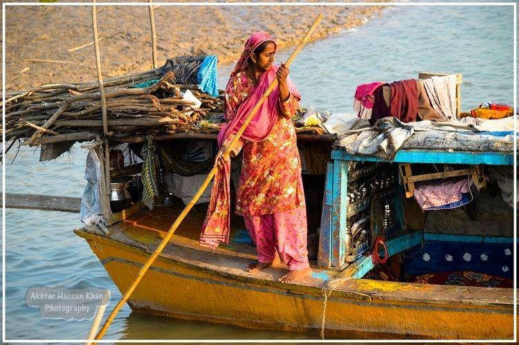 Mohana (Sindhi tribe) - Alchetron, The Free Social Encyclopedia