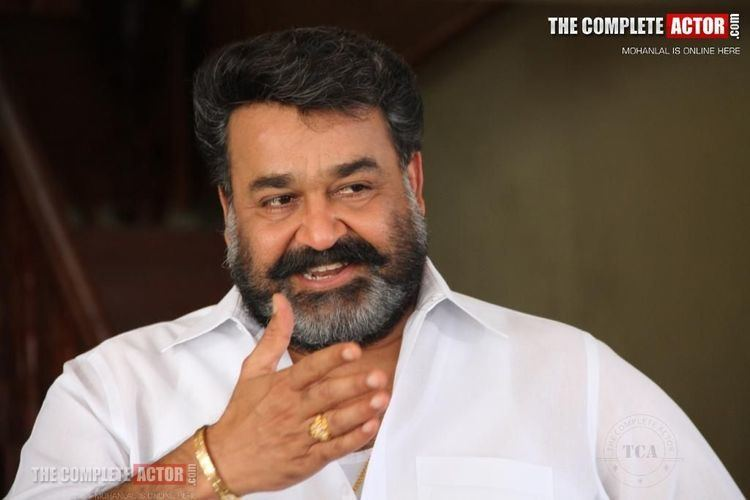 Mohanlal What Mohanlal said about moral policing all of it The