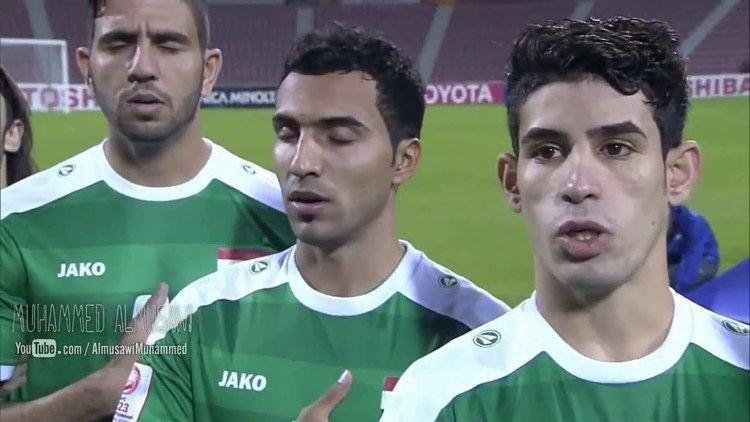 Mohannad Abdul-Raheem Mohanad abdul raheem dribbling
