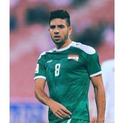 Mohannad Abdul-Raheem Mohanad abdulraheem MohanadR8 Twitter 145263b4e