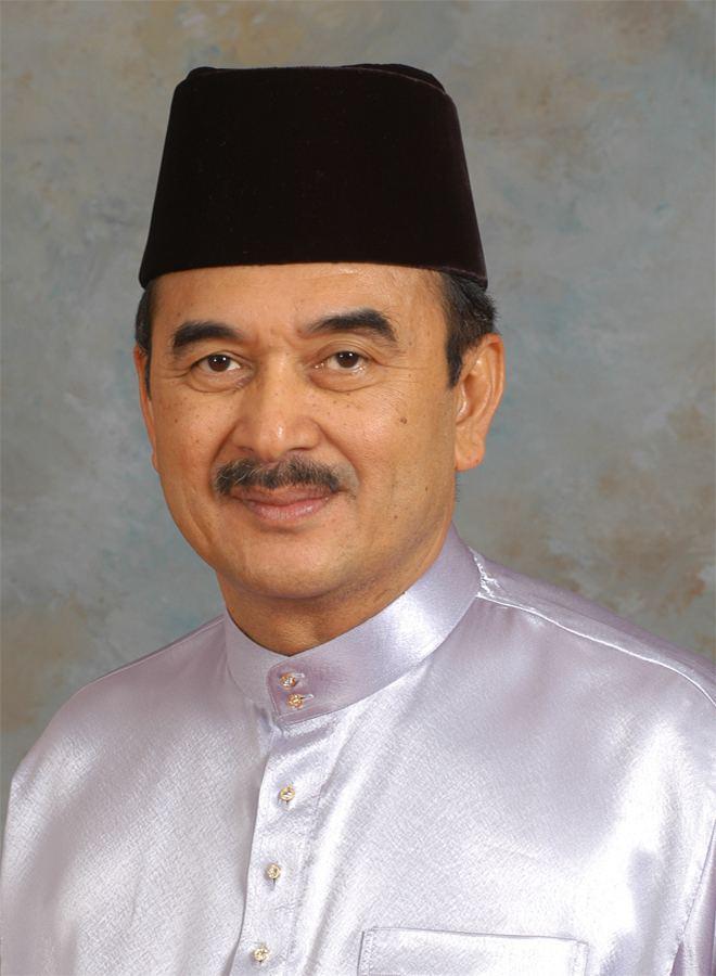 Mohd Ali Rustam Trams for Malacca Kuala Lumpur Post