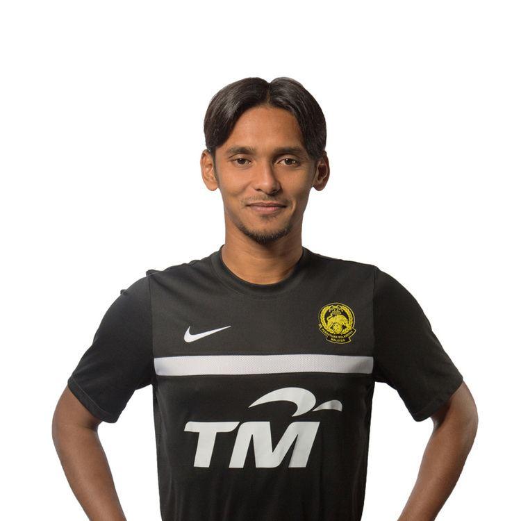Mohd Amri Yahyah Harimau Malaysia MOHD AMRI YAHYAH 1MALEZJA Pinterest Malaysia