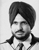 Mohinder Singh Gill wwwsportsbharticomwpcontentuploads201404Mo