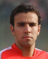Mohsen Khalili wwwteammellicommatchdatadetailsimages26jpg