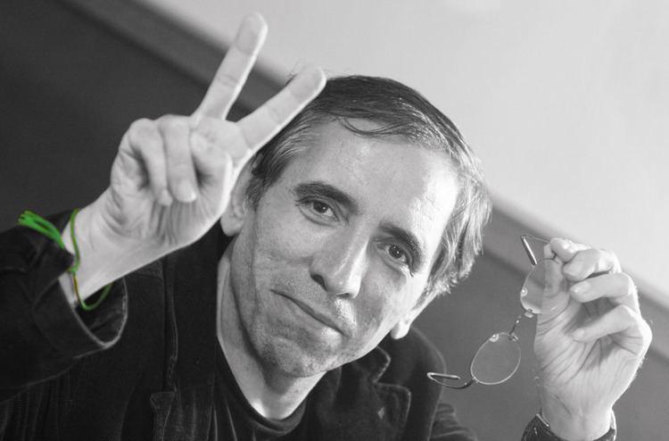 Mohsen Makhmalbaf Mohsen Makhmalbaf from zealot to ambassador for the