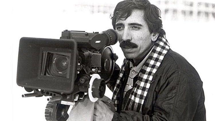 Mohsen Makhmalbaf BBC Radio 4 Mohsen Makhmalbaf awardwinning film