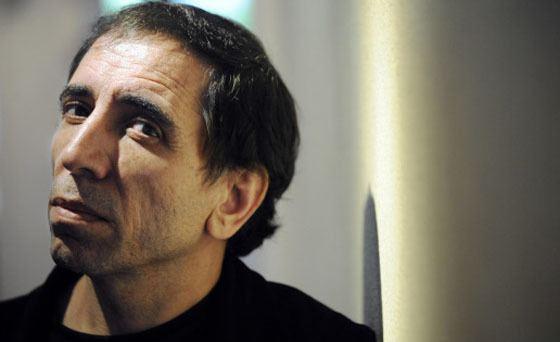 Mohsen Makhmalbaf Mohsen Makhmalbaf returns with The President Cineuropa