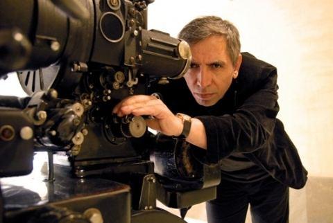 Mohsen Makhmalbaf makhmalbaf Makhmalbaf Family Official Website