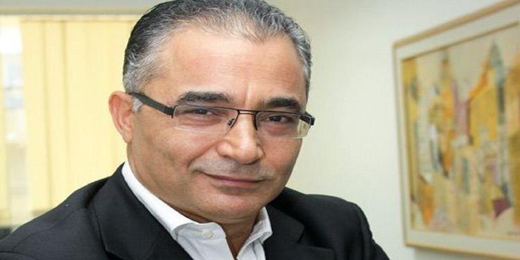 Mohsen Marzouk radiomedtunisiecomwpcontentuploads201511moh
