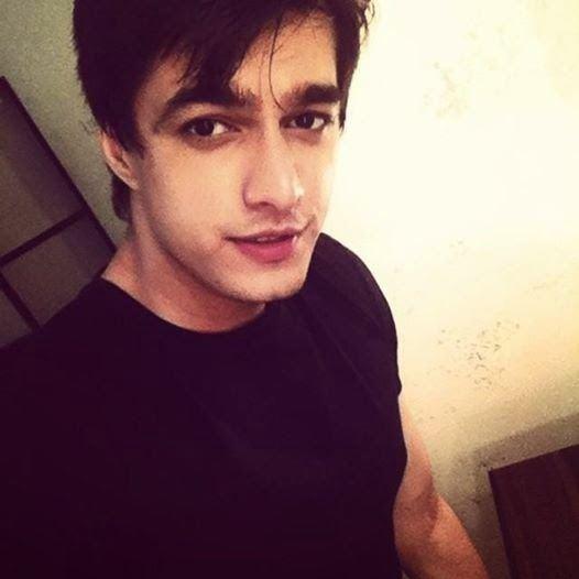 Mohsin Khan (actor) Mohsin Khan Ritesh Nisha Aur Uske Cousins Biography Matpal