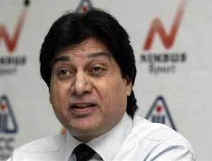 Mohsin Khan Latest News Photos Videos on Mohsin Khan NDTVCOM