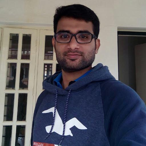 Mohsin Mulla (Cricketer)
