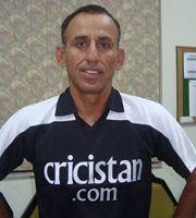 Mohtashim Rasheed wwwpcboardcompkpictures2424825jpg