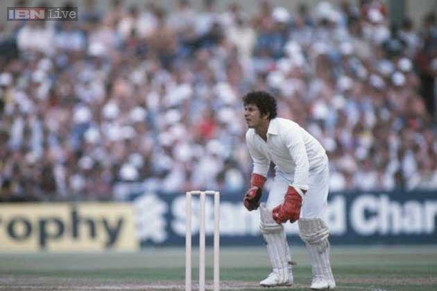 Moin ul Atiq (Cricketer)