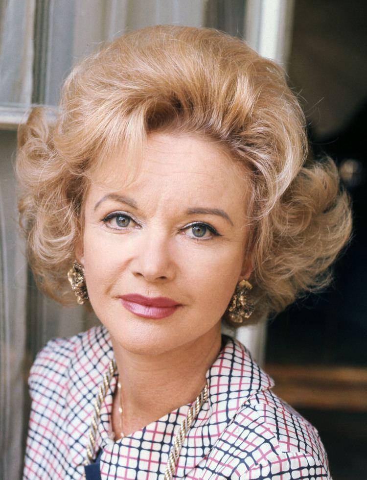 Moira Lister httpsuploadwikimediaorgwikipediacommons77
