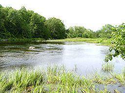 Moira River httpsuploadwikimediaorgwikipediacommonsthu