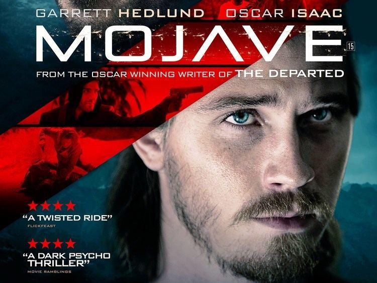 Mojave (film) Watch Mojave Online Free On Yesmoviesto