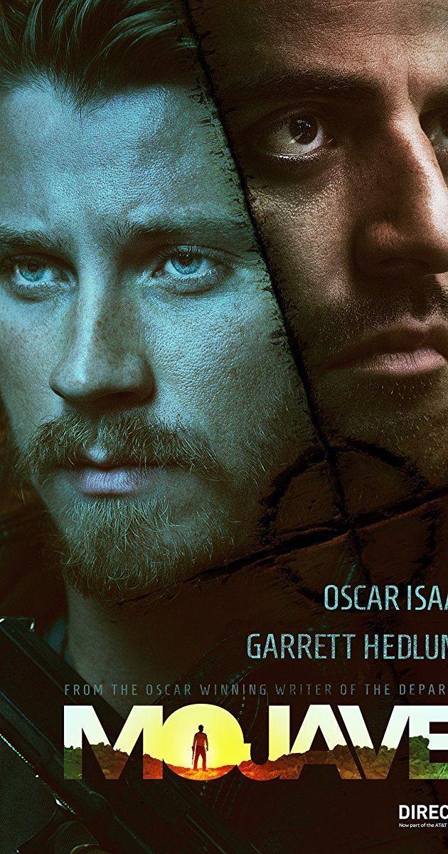 Mojave (film) Mojave 2015 IMDb