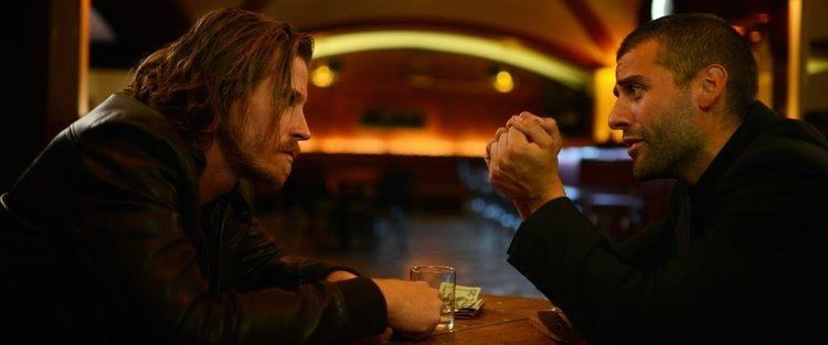 Mojave (film) Mojave Movie Review Film Summary 2016 Roger Ebert
