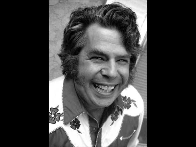 Mojo Nixon Mojo Nixon Just Dropped In to See What Condition My