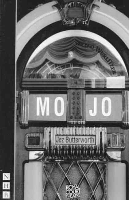 Mojo (play) t2gstaticcomimagesqtbnANd9GcRnulQayHiNMJOm28