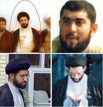 Mojtaba Khamenei iraniancommainfilessinglepageimagesmojtabak
