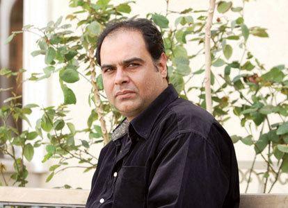 Mojtaba Mirtahmasb - Alchetron, The Free Social Encyclopedia