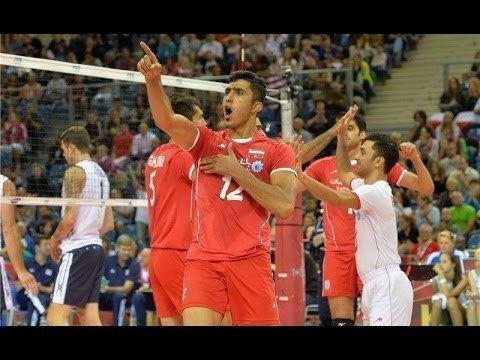 Mojtaba Mirzajanpour Mojtaba Mirzajanpour Top Skills HD YouTube