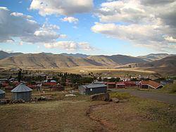 Mokhotlong District httpsuploadwikimediaorgwikipediacommonsthu