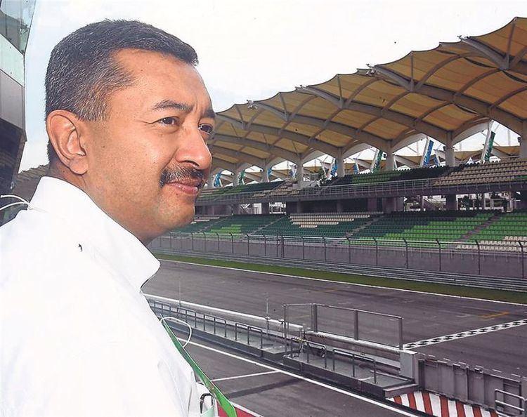 Mokhzani Mahathir wwwthemalaymailonlinecomuploadsarticles20150