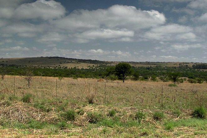 Mokopane Culture of Mokopane
