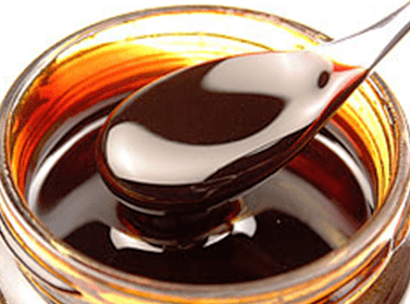 Molasses StutterSense Can molasses help stuttering children