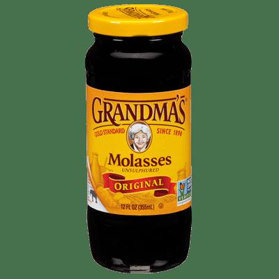 Molasses Grandma39s Original Molasses Grandma39s Molasses
