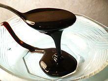 Molasses httpsuploadwikimediaorgwikipediacommonsthu