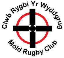 Mold RFC httpsuploadwikimediaorgwikipediacommonsthu