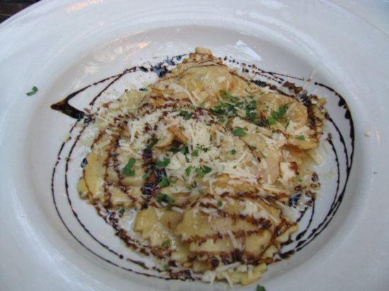 Molise Cuisine of Molise, Popular Food of Molise