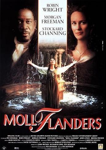 Moll Flanders (1996 film) Moll Flanders 1996 AvaxHome