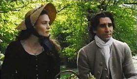 Moll Flanders (1996 film) Moll Flanders film Wikipedia