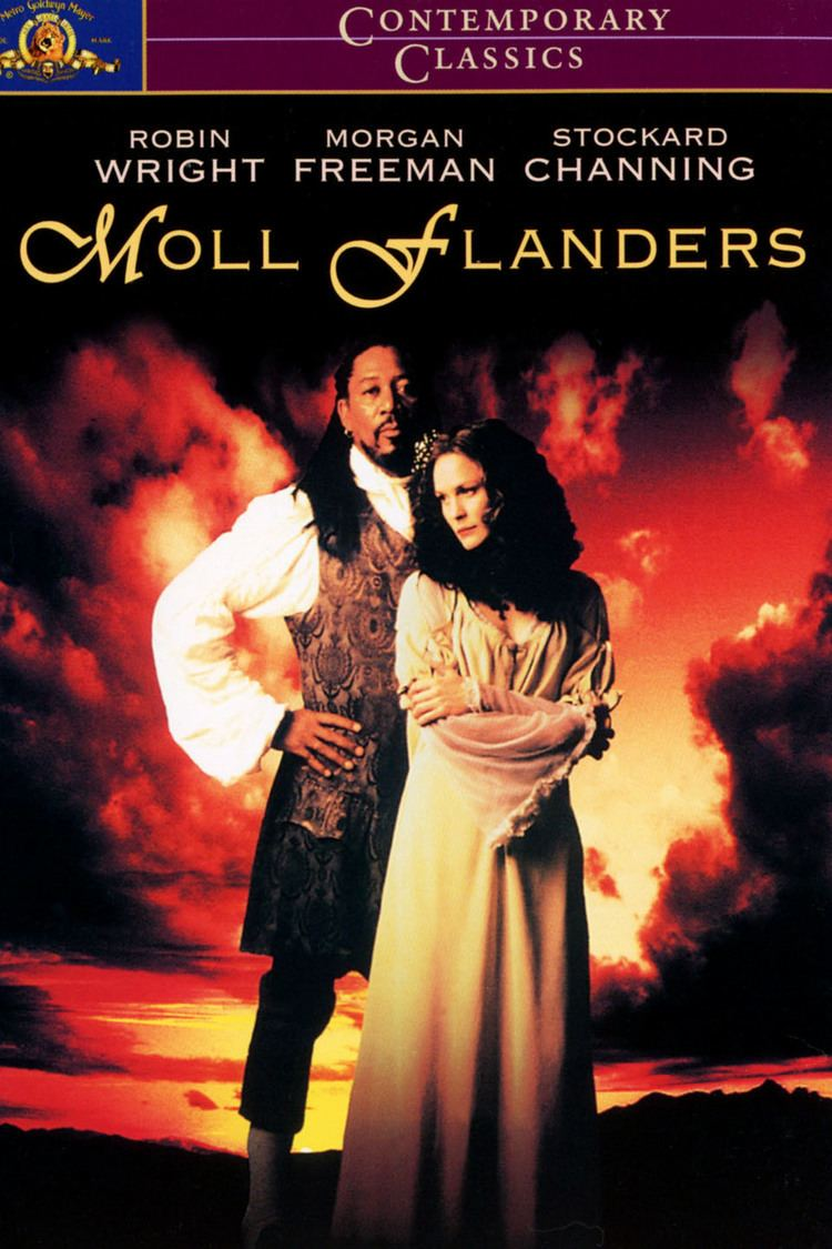 Moll Flanders (1996 film) wwwgstaticcomtvthumbdvdboxart18076p18076d