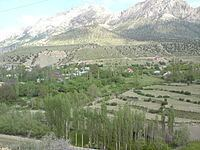Molla Deh httpsuploadwikimediaorgwikipediacommonsthu