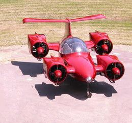 Moller M400 Skycar Moller M400 Skycar Wikipedia