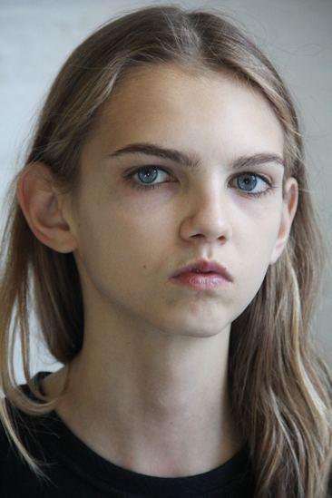 Molly Bair Molly Bair Page 2 Models Skinny Gossip Forums