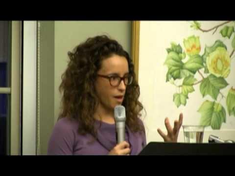 Molly Birnbaum Author Talks Guest Molly Birnbaum YouTube