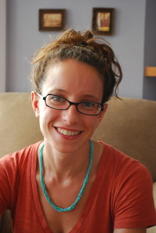 Molly Birnbaum 20 Questions with Author Molly Birnbaum The Culinary Guild of New