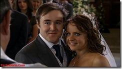 Molly Dobbs Coronation Street Blog The tragic life and death of Molly Cozette