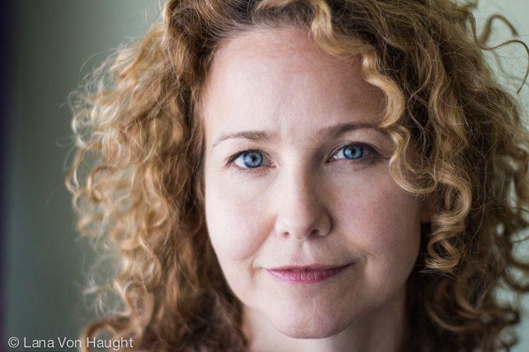 Molly Hagan Molly Hagan IMDb