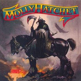 flirting with disaster molly hatchet album cut videos free online youtube